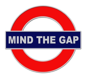 mind_the_gap__12121