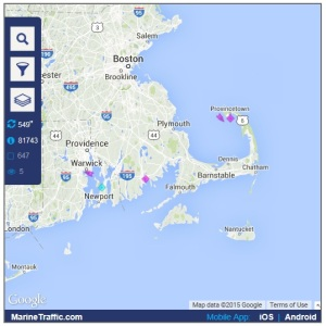 www.marinetraffic.com